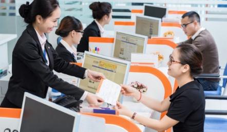 Học phí ngành Tài chính - Ngân hàng tại các trường Đại học năm 2019